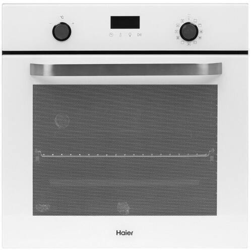 Электрический духовой шкаф Haier HOX-P11HGW
